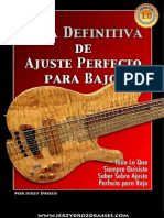 Guia_Definitiva_ver100