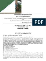 Boletín noviembre_2011