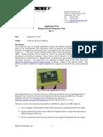 ApplicationNote-MagnetoelectricResponseTask