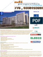 9910208778 Tdi Kingsbury Flats