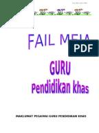 Peranan pekerja sosial pdf