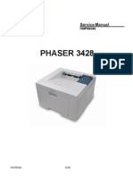 47168910-Phaser-3428-Service-Doc