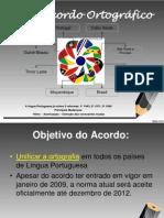 acordo_ortografico-1