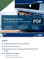 GreeceandPIIGSpresentation_290410