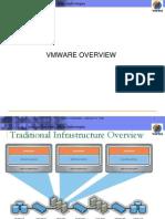 Vmware Overview - Presentation