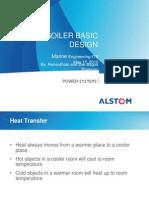 Heat Transfer 01