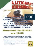 conferenza conciliazione21
