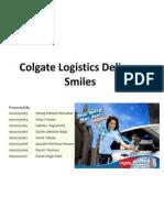 Colgate_IL