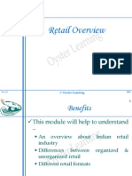 Retail Overview Ver2-Part1