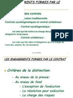 Droit_d'entreprise_I_2009