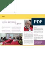 Revista_oir_ahora_y_siempre_nro6_6