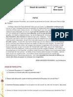Devoir+de+Contrôle+N°1+-+Français+-+3ème+Mathématiques+(2009-2010)++Mme+saad