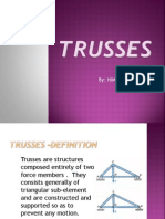 Trusses
