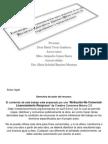 Estrategias de comunicación para potenciar el uso de Recursos Educativos Abiertos (REA) a través de repositorios y metaconectores