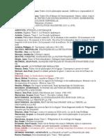 Version Finale Liste Nouveautes Septembre 2011