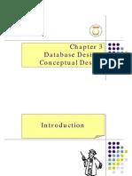 dbdesign-condgn