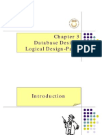 dbdesign-logdgnpart1