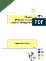 dbdesign-logdgnpart2