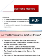 Design second edition diagrams using pdf database entity-relationship