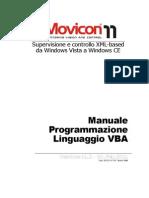 Man_Ita_Mov11.2_Manuale_Linguaggio_VBA