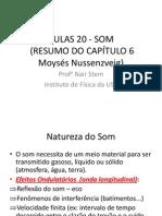 aulas_20_e_21_Capitulo_6-SOM