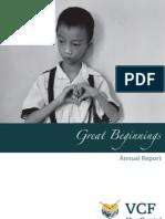 Annual-Report-2006-2009-13