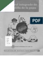 BolCapcitacion Polilla de La Papa