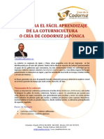 guia_codorniz