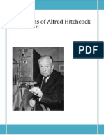 Alfred Hitchcock (1)