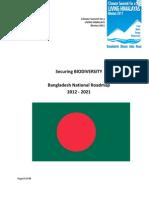 Biodiversity Paper Bangladesh