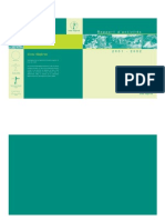 Rapport d'activités (ENDA MAGHREB, 2001-2002)