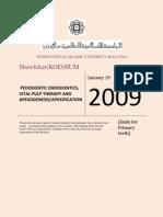 12944045-PEDODONTIC-ENDODONTICS
