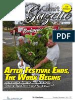 2011-12-01 Calvert Gazette