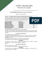 110520_delibera_giunta_n_065