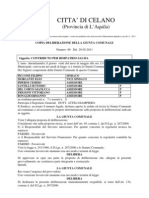 110520 Delibera Giunta n 066