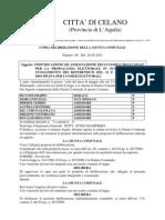 110520_delibera_giunta_n_069