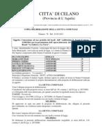 110525_delibera_giunta_n_076