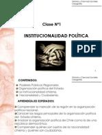 ppti-institucionalidadpolitica-100702173019-phpapp02