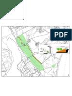 Progetto parco Alimini