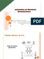 Arquitetura de Sistemas Operacionais_parte1