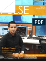 EEWeb Pulse - Issue 23, 2011