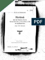 Manual Alemania munición 8,8 cm (3)