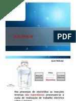 Electrolise_e_protec__o_corros_o_metais