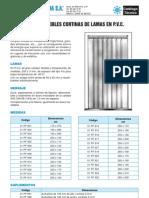 01-PuertasPVC
