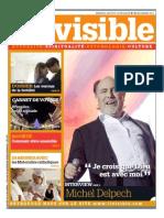 1visible-decembre-2011