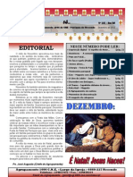 Jornal Sê _Dez_ 2011