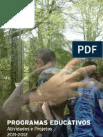 brochura escolas 2011_2012_ipaper