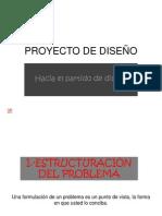 PROYECTO DE DISEÑO-producto