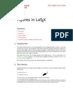 Fig Latex
