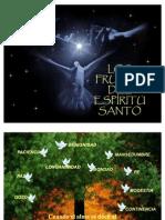 FRUTOS_DEL_ESP_RITU_SANTO